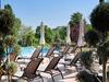 Апартхотел Санта Марина4