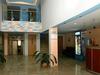 Хотел Форс 3