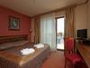 Хотел Мистрал14