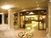Хотел Мистрал7