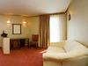 Хотел Мистрал9