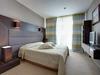 Хотел Зорница Сендс18