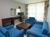 Хотел Зорница Сендс22