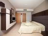 Хотел Зорница Сендс24