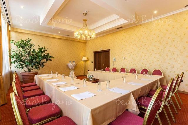 Спа Хотел Романс 16