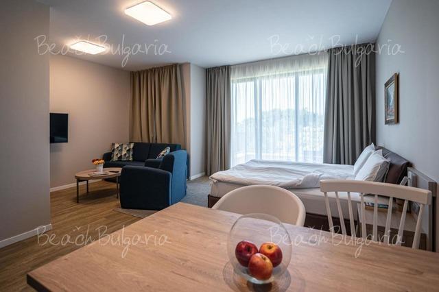 Спа Хотел Романс 34
