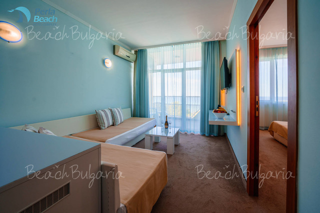 Хотел Перла Бийч 1 22