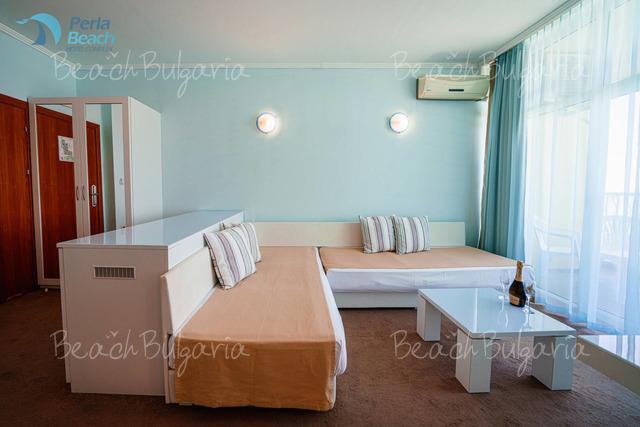 Хотел Перла Бийч 1 23