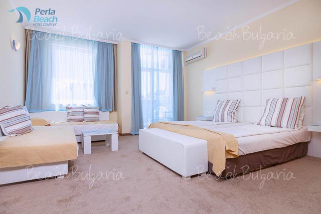 Хотел Перла Бийч 1 28