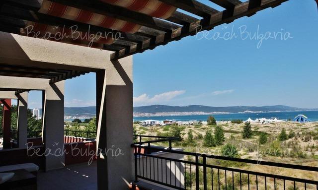 Хотел Нобел5