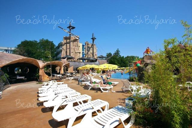 Хотел Котва11