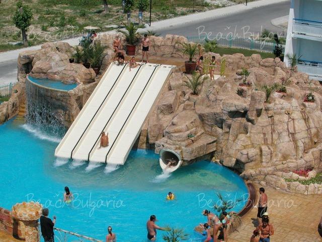 Хотел Котва7