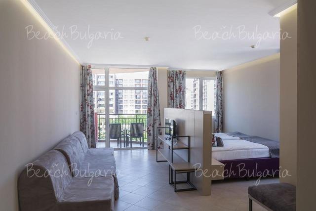 Хотел Астория13