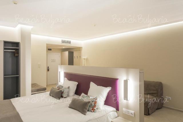 Хотел Астория14