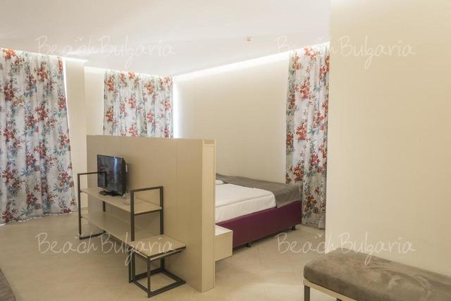 Хотел Астория15