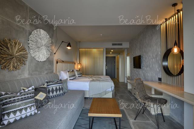 Хотел Грифид Вистамар 13