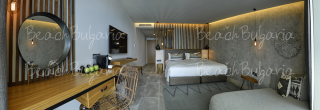 Хотел Грифид Вистамар 5