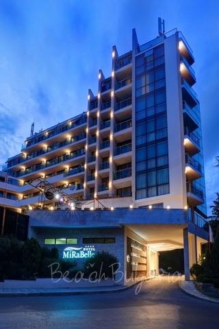Хотел Еделвайс 5