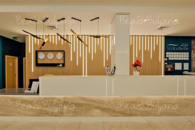 Хотел Еделвайс 6