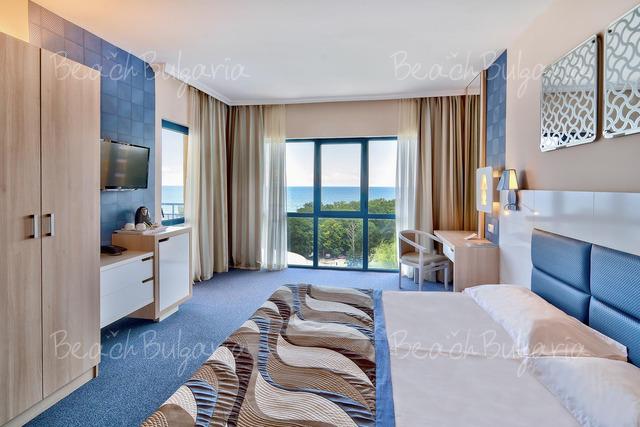 Хотел Грифид Арабела 19