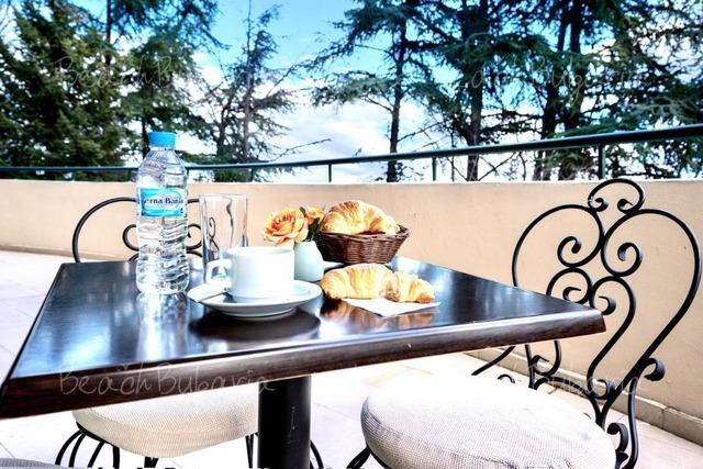 Хотел Палм Бийч 16