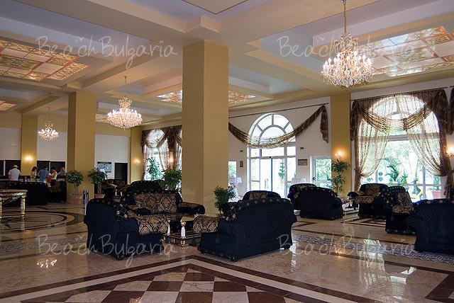 Хотел Марина Бийч6
