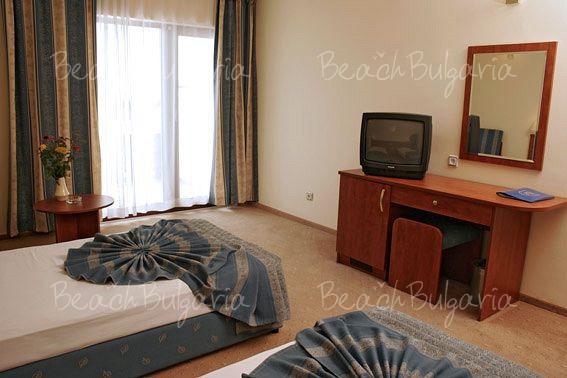 Хотел Пеликан3