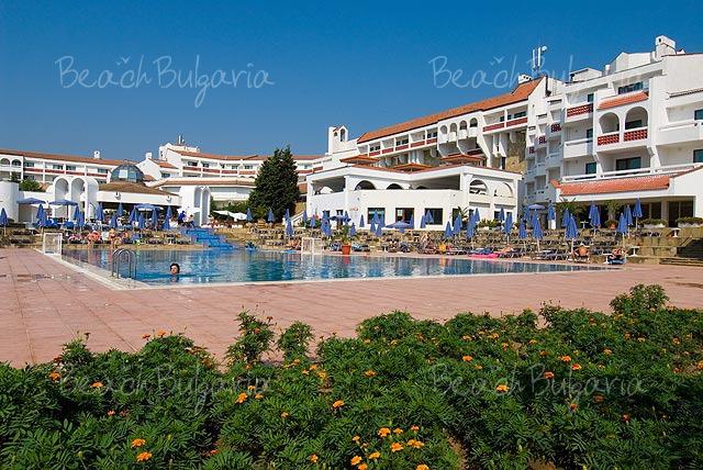 Хотел Пеликан9