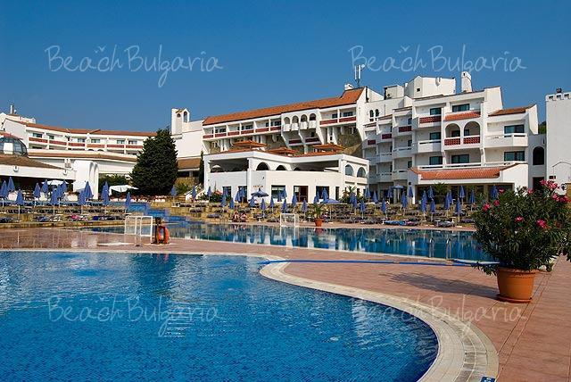 Хотел Пеликан10