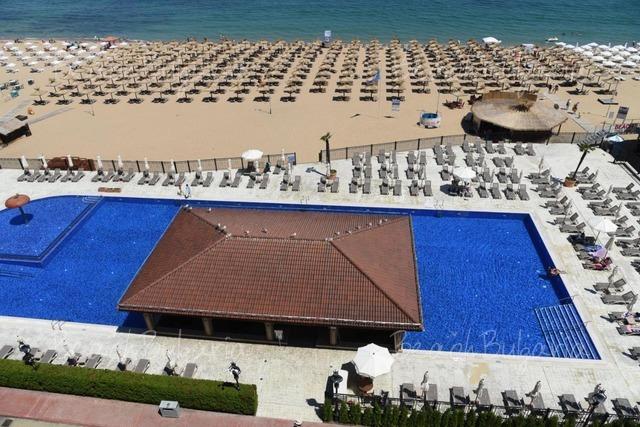 Хотел Адмирал6