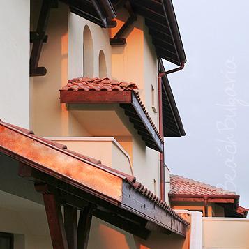 Хотел Асти Арт 11