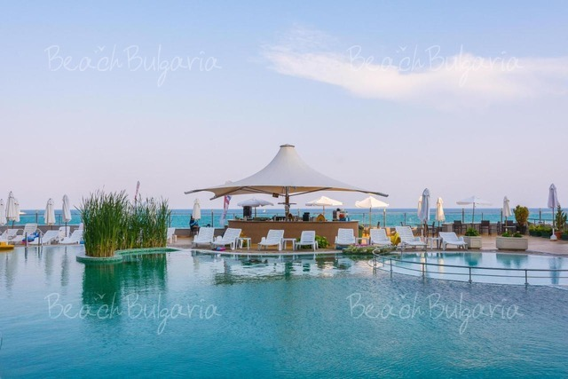 Хотел Арсена 3