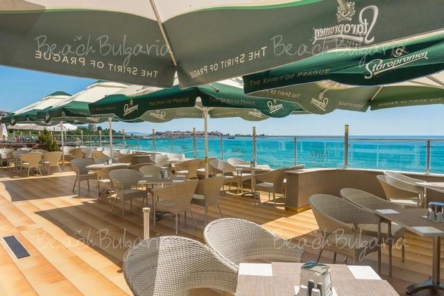 Хотел Арсена 4