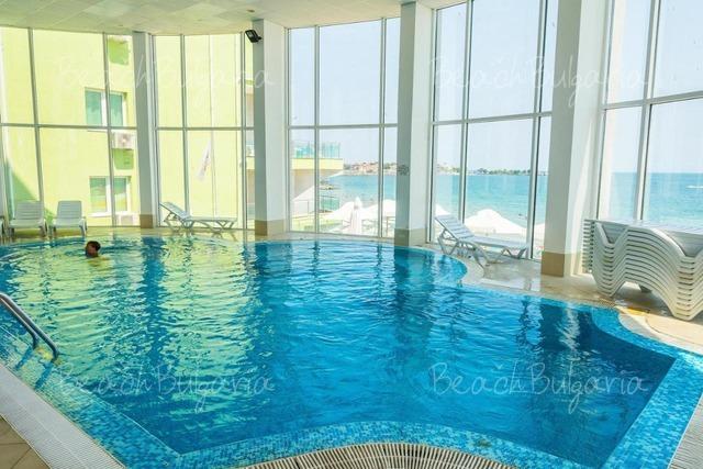 Хотел Арсена 10