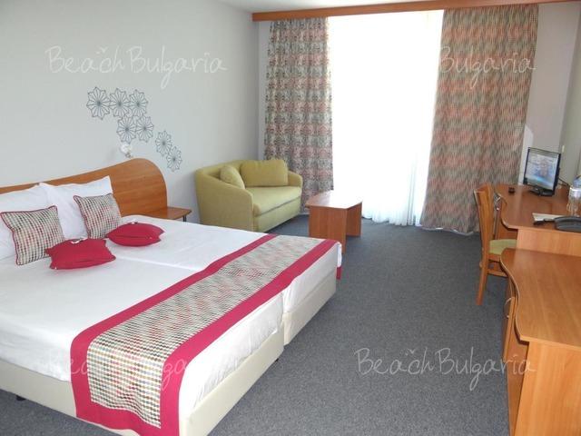 Хотел MPM Калина Гардън11