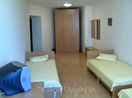 Хотел Сорбона4