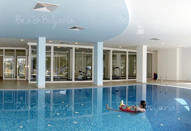 Хотел Аква Азур8