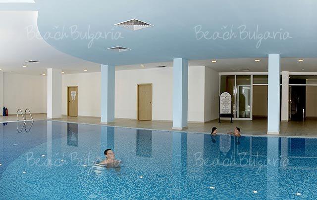 Хотел Аква Азур9