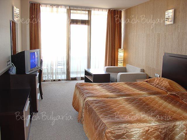 Хотел Мариета Палас 11