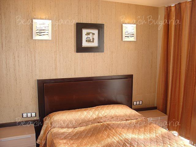 Хотел Мариета Палас 7