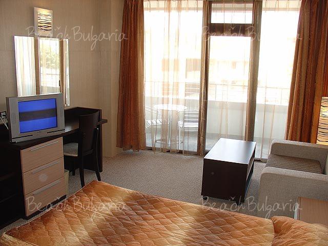 Хотел Мариета Палас 10
