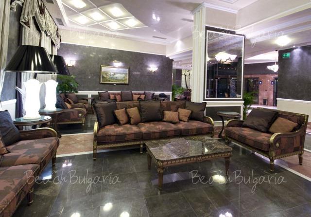 Гранд Хотел Поморие6
