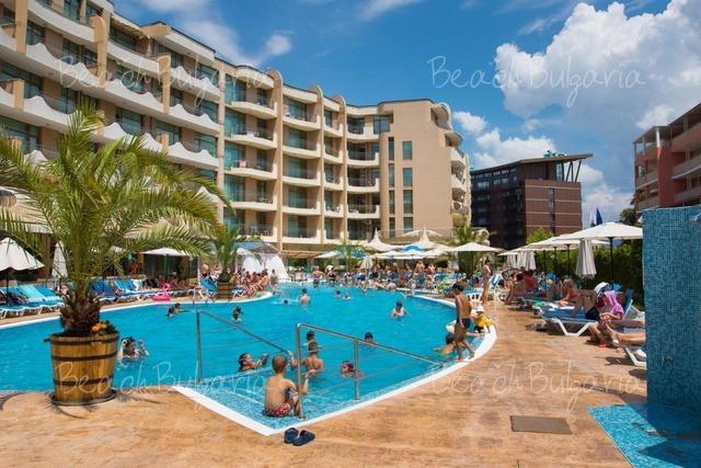 Хотел Гренада5