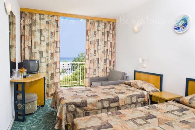 Хотел Амелия3