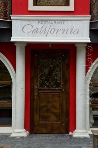 Семеен Хотел Калифорния10