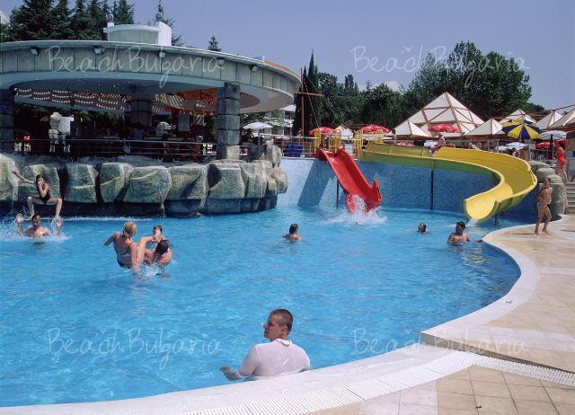 Хотел Магнолия Стандарт7