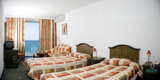 Хотел Гергана9