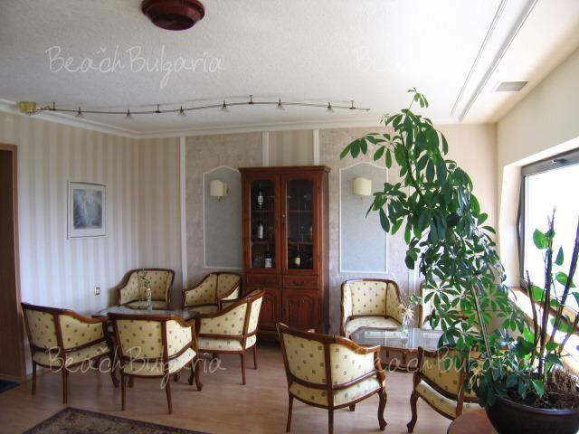 Хотел Добруджа18