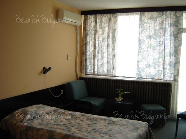 Хотел Добруджа6