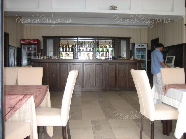 Хотел Долче Вита 10
